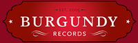 Visit Burgundy Record's Website (Opened May 2006!)