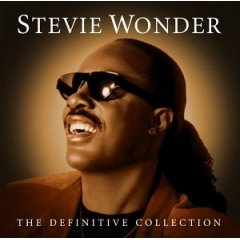 Click to Visit Steviewonder.net